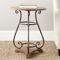 Safavieh Edith End Table