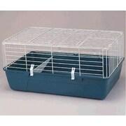 A&E Cage Co. Medium Rabbit Cage