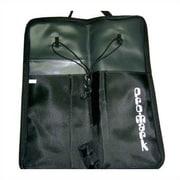 Pro Mark Pro-Mark Standard Nylon Stick Bag