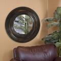 Howard Elliott Canton Mirror