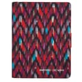 Speck® Fitfolio Burton Protective Case For iPad 2/3/4, Raw Edged/Pomodoro