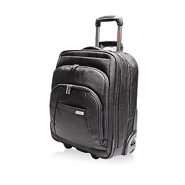 Codi® Mobile Max Wheeled Case For 17