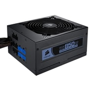 Corsair® HX850 ATX12V 850 W Refurbished Power Supply
