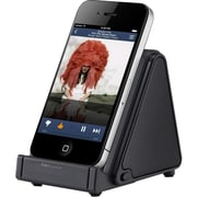 FAVI S2C04 Audio+ Set To Connect Wireless Speaker System For iPhone, Black