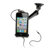 Griffin Technologies® Windowseat Handsfree Mount For iPhone 4/3G