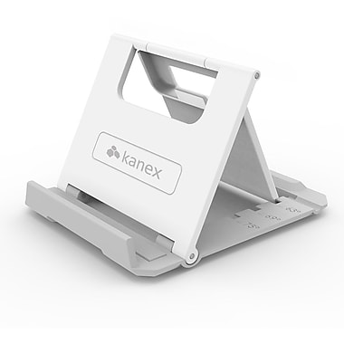 Kanex Foldable iDevice Phone Stand