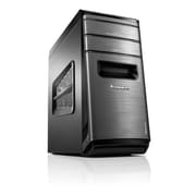 Lenovo® IdeaCentre K450 Tower Desktop Computer, Intel Quad Core i7-4770 3.4 GHz 2TB HDD
