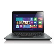Lenovo® E540 ThinkPad® Edge 15.6 LED Laptop, Intel Quad Core i7-4702MQ 2.2 GHz