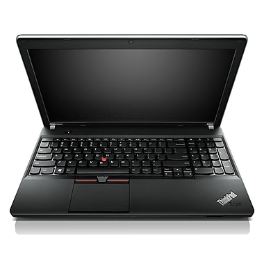 Lenovo® E545 ThinkPad® Edge 15.6in. LED Notebook, AMD Dual Core A6-5350M 2.9 GHz