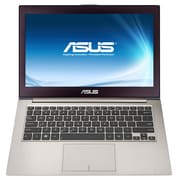Asus® UX31LA ZENBOOK 13.3 Touchscreen LED Ultrabook, Intel Dual Core i5-4200U 1.6 GHz