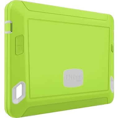 Otterbox Defender Protective Case For 7 Kindle Fire HD, Sour Apple