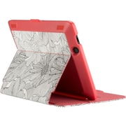 Speck® Style Folio Case For 7 Kindle Fire HDX, Pink