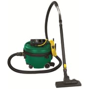 Edmar Corporation Bissell® BGComp9H Quiet Lightweight Commercial Canister Vacuum