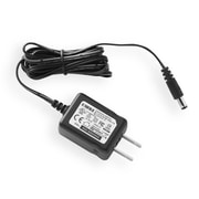 Gyration AC Adaptor For Air Mouse, Black
