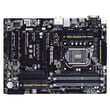 GIGABYTE® GA-Z87X-HD3 Ultra Durable 4 Plus 8 Series 32GB Desktop Motherboard