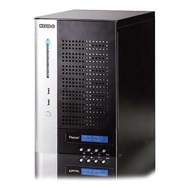 Thecus® 4GB USB 2.0/USB 3.0 7 Bay Tower NAS Server