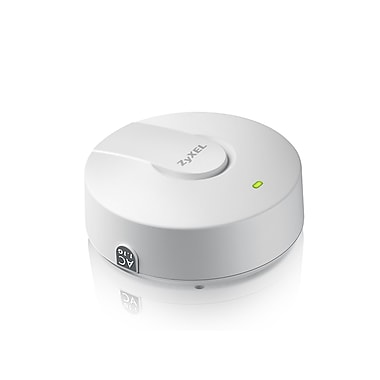 Zyxel - Point d'accès sans fil PoE NWA1123-AC deux radios CA