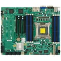 Supermicro® MBD-X9SRI-O 256GB Server Motherboard