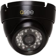 Q-See™ QM9704D 960H 700 TVL Dome Camera Kit