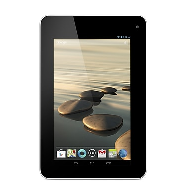 Acer™ Iconia B1-720-81111G01nki 7in. 16 GB Tablet