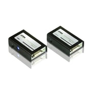 Aten® DVI Dual Link Extender With Audio