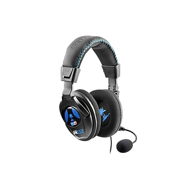 Turtle Beach Ear Force PX22 Amplified Universal Stereo HeadsetSorry, this item is currently out of stock.