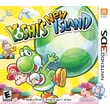 Nintendo® CTRPATAE Yoshis New Island Game, Action & Adventure, Nintendo 3DS™