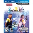 Square Enix® 91438 in.Final Fant x X2 HD Remastrin. Game, Role Playing, PS Vita