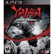 Tecmo Koei™ Yaiba Ninja Gaiden Z Game, Action & Adventure, PlayStation 3