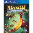 Ubi Soft® Rayman Legends Game, Action & Adventure, PlayStation 4