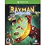 Ubi Soft® 53903 Rayman Legends Game, Action &