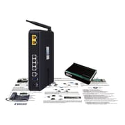 XBlue Networks® XB25 VoIP System Server For Small Business
