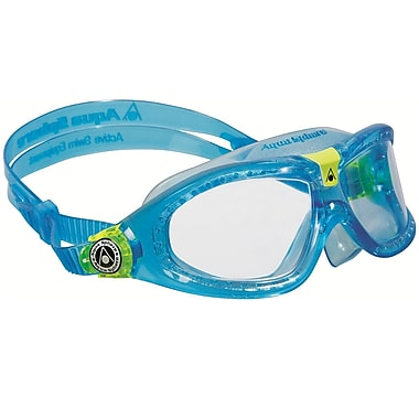 Aqua Lung® Aqua Sphere® Seal Kid Ladies Goggles With Clear Lens