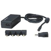 Manhattan 101622 Hi-Speed USB Hub