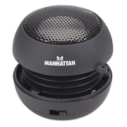 Manhattan Mobile 161107 Mini Speaker