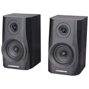 Manhattan 2900BT 161688 HI-FI Speaker System
