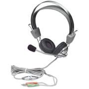 Manhattan Stereo 175517 Headset