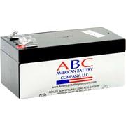 ABC RBC35 UPS Replacment Battery Cartridge