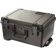 Pelican™ iM2620 Storm Case With Foam, Black