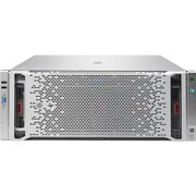 HP® ProLiant DL580 G8 64GB Deca Core E7-4830 v2 Rack Mount Server