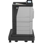 HP® LaserJet M651xh Color Laser Jet Printer