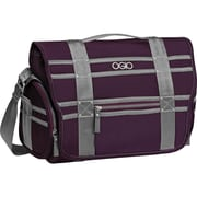 OGIO® Monaco Carrying Case For 13 Apple iPad, Purple