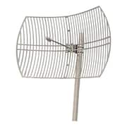 Premiertek ANT-5158 5GHz 30dBi Directional High-Gain N-Type Female Parabolic Antenna