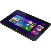 Dell™ Venue 11 Pro 10.8 Sprint Nextel Ultrabook/Tablet, Intel Dual Core i3-4020Y 1.5 GHz