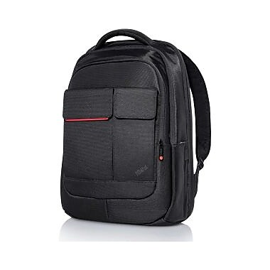 Lenovo® Professional Carrying Case For 15.6