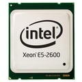 IBM - SERVER OPTIONS Xeon  81Y9298 E5-2650 2 GHz Processor Upgrade - Socket LGA-2011