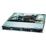 Supermicro® SuperServer 5018D-MTF 32GB Rack Server