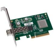 SONNET TECHNOLOGIES 1 Port GE1000LAB-E Presto Gigabit PCIe Pro