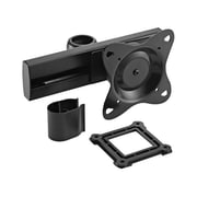 """HEWLETT PACKARD POS- NON SMARTBUY Optional Display Mount Assembly 10"""""""