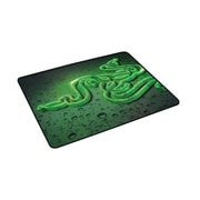 "Razer® Goliathus 0.12""(D) Speed Edition Medium Anti-Slip Soft Gaming Mouse Mat"
